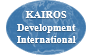 Kairos Development International, Inc.